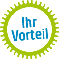 button IhrVorteil
